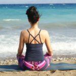Йога для начинающих в домашних условиях – лучшие комплексы упражнений для похудения
