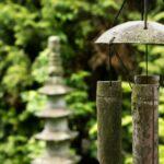 Фэн-шуй для дома: привлечение денег и активизация зон