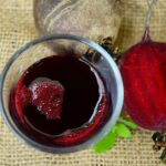 Как правильно варить компот из свежих ягод в мультиварке?