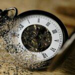 Сказка о потерянном времени — слушать онлайн в хорошем качестве (сказку Е.Л. Шварца читает Ю.С. Лавренченко)