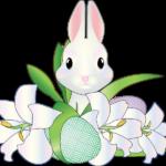 Хорошая сказка на ночь для детей «Про маленького зайчика, который любил капризничать»
