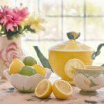 Польза чая для организма человека. Чем вреден и полезен чай разных сортов для мужчин и женщин?