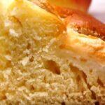 Яблочный пирог – 6 лучших рецептов пирога с яблоками