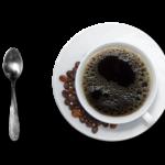 Сколько грамм в одной чайной ложке?