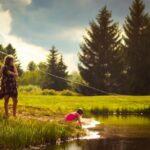Как избавиться от чувства вины перед ребенком?