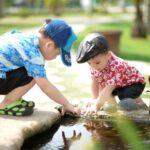 Бесят дети: что делать и как себя вести?