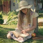 Как научить читать ребенка на русском и английском языке?