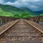 Чем заняться в поезде? Лучшие идеи скоротать досуг