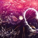 Приколы на Новый 2020 год для веселой компании – самые прикольные шутки к Году Крысы