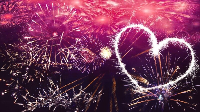 Приколы на Новый год