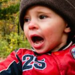 Конъюнктивит у детей: чем лечить в домашних условиях?