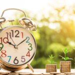 Куда вложить свои деньги в 2020 году, чтобы заработать? Советы экспертов