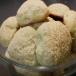 Печенье из творога – 7 очень вкусных рецептов творожного печенья