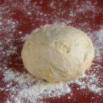 Самое проверенное тесто для пиццы – лучшие рецепты приготовления теста, как в пиццерии