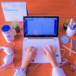 Как стать блогером и зарабатывать с нуля на своем сайте?