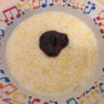 Пшенно-рисовая каша в мультиварке на молоке — очень вкусный домашний рецепт