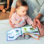 Как оформить и получить выплату 5000 рублей детям до 3 лет? Подробная инструкция
