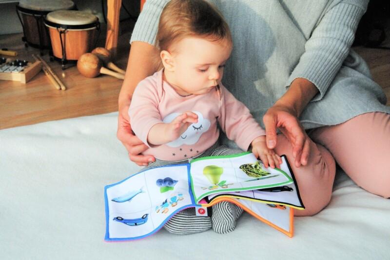 Выплата 5000 рублей детям до 3 лет