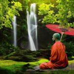 Тибетская гимнастика в постели для оздоровления и активного долголетия