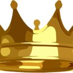 Тест: готова ли ты стать членом королевской семьи?