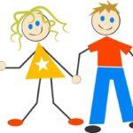 Международный день семьи 15 мая: история праздника, поздравления, значение семейных отношений