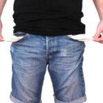 Досрочное погашение кредита: опасность или свобода?