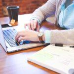 Профессия блогер: плюсы и минусы блогинга