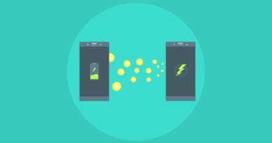 Как продлить срок службы аккумулятора телефона?